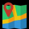 map-512