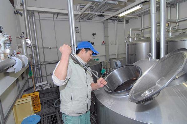 hakone craft beer japan