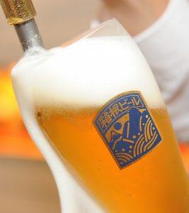 asakusa beer