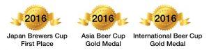 craft beer awards2