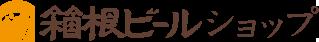 top_logo_beer