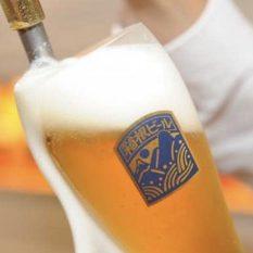 cafe107 beer