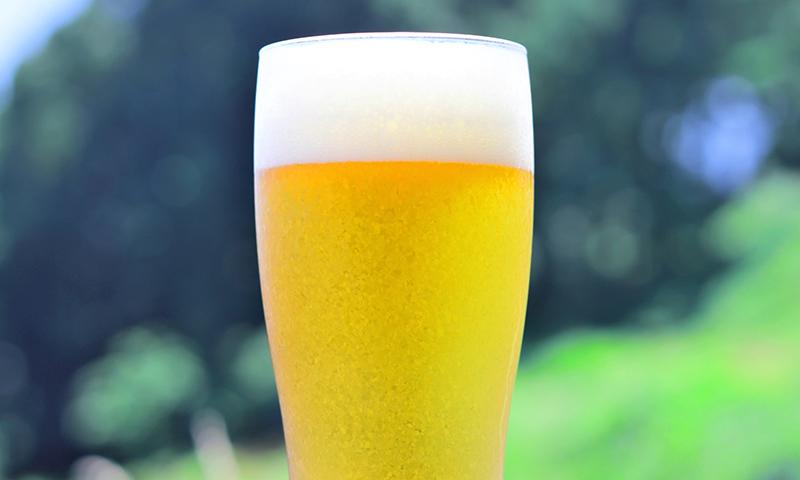 ビール と は クラフト
