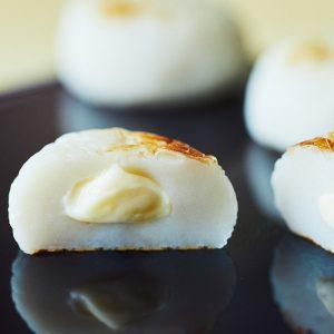 puchikama cheese